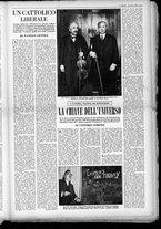 rivista/UM10029066/1950/n.2/9