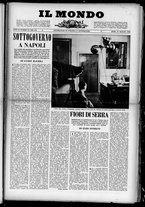 rivista/UM10029066/1950/n.21/1