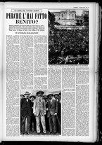 rivista/UM10029066/1950/n.21/11