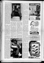 rivista/UM10029066/1950/n.21/12