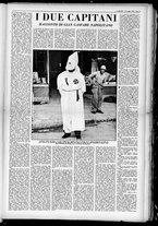 rivista/UM10029066/1950/n.21/13