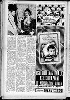 rivista/UM10029066/1950/n.21/14