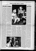 rivista/UM10029066/1950/n.21/15