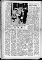 rivista/UM10029066/1950/n.21/2