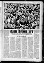 rivista/UM10029066/1950/n.21/3