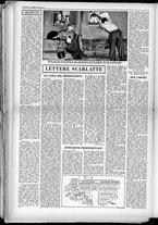 rivista/UM10029066/1950/n.21/4