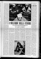 rivista/UM10029066/1950/n.21/5