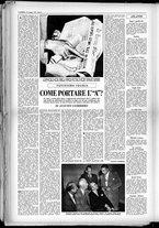 rivista/UM10029066/1950/n.21/6