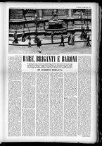 rivista/UM10029066/1950/n.21/7