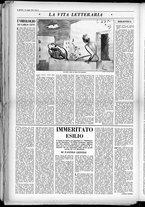 rivista/UM10029066/1950/n.21/8