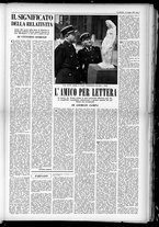 rivista/UM10029066/1950/n.21/9