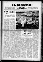 rivista/UM10029066/1950/n.22/1