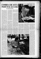 rivista/UM10029066/1950/n.22/11
