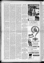 rivista/UM10029066/1950/n.22/12