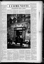 rivista/UM10029066/1950/n.22/13