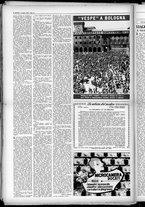 rivista/UM10029066/1950/n.22/14