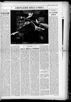 rivista/UM10029066/1950/n.22/15