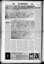 rivista/UM10029066/1950/n.22/16