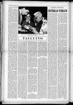 rivista/UM10029066/1950/n.22/2