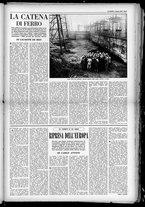 rivista/UM10029066/1950/n.22/3