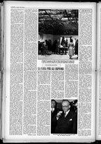 rivista/UM10029066/1950/n.22/4