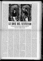 rivista/UM10029066/1950/n.22/5