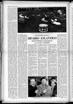 rivista/UM10029066/1950/n.22/6