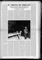 rivista/UM10029066/1950/n.22/7