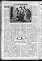 rivista/UM10029066/1950/n.22/8