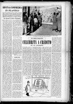 rivista/UM10029066/1950/n.22/9