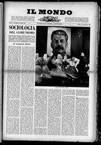 rivista/UM10029066/1950/n.23/1