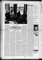 rivista/UM10029066/1950/n.23/10