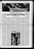 rivista/UM10029066/1950/n.23/11