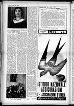 rivista/UM10029066/1950/n.23/12