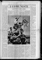 rivista/UM10029066/1950/n.23/13
