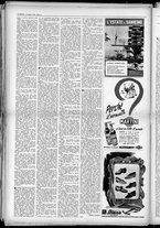 rivista/UM10029066/1950/n.23/14