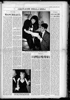 rivista/UM10029066/1950/n.23/15
