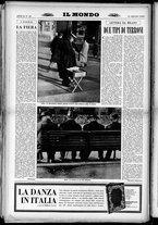 rivista/UM10029066/1950/n.23/16