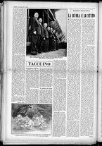 rivista/UM10029066/1950/n.23/2