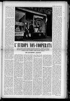 rivista/UM10029066/1950/n.23/3