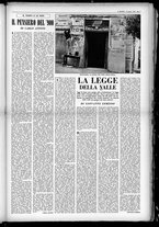 rivista/UM10029066/1950/n.23/5