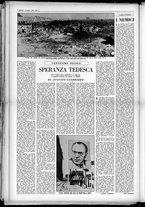 rivista/UM10029066/1950/n.23/6