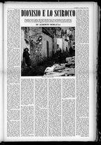 rivista/UM10029066/1950/n.23/7