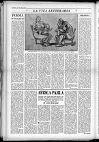 rivista/UM10029066/1950/n.23/8