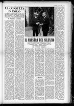 rivista/UM10029066/1950/n.23/9