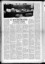 rivista/UM10029066/1950/n.24/10
