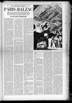 rivista/UM10029066/1950/n.24/11