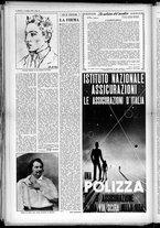 rivista/UM10029066/1950/n.24/12