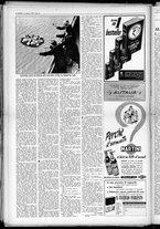 rivista/UM10029066/1950/n.24/14