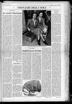 rivista/UM10029066/1950/n.24/15